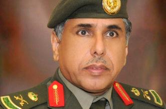اللواء اليحيى يكشف غدًا إجمالي حجاج الخارج وجهود الجوازات لخدمة ضيوف الرحمن - المواطن