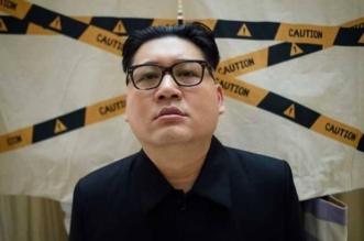 سنغافورة تستجوب شبيه زعيم كوريا الشمالية.. وهذا ما طلبته منه! - المواطن