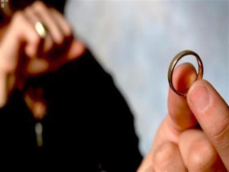 الأوراق المطلوبة لتغيير الحالة من متزوجة إلى مطلقة