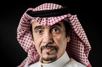 تعرف على عبدالله السعدان رئيس الهيئة الملكية للجبيل وينبع - المواطن