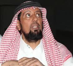 الرائي الخضيري يعلن تعذر رصد شروق هلال شوال صباح اليوم - المواطن