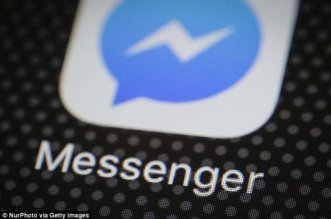 عطل مفاجئ يضرب تطبيق فيسبوك ماسنجر عالميًا - المواطن