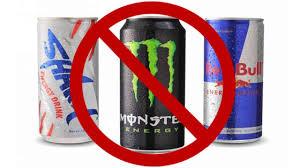 توجيه من أمانة جدة للمحال التجارية بشأن مشروبات الطاقة - المواطن