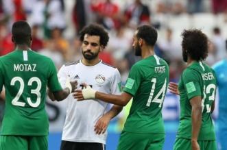قبل دور 16 كاس العالم 2018 .. ماذا قدم العرب في المجموعات؟ - المواطن