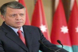 الأردن: إجراءات السعودية ضرورة لإحقاق العدالة الناجزة - المواطن