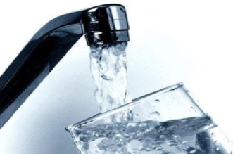 توقف مؤقت لضخ المياه بـ9 أحياء في جدة لمدة 5 أيام - المواطن