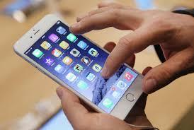 المملكة تتقدم على ألمانيا واليابان في استخدام الإنترنت عبر الهاتف - المواطن