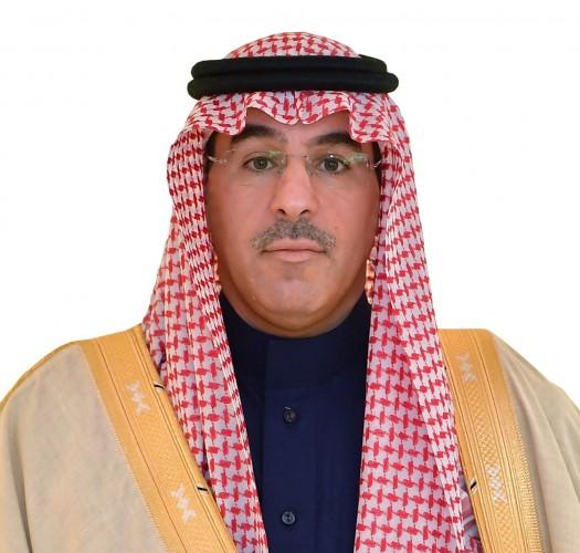 العواد: قمة مكة تأكيد على مواقف المملكة الراسخة في دعم الأشقاء العرب