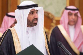 أحمد الراجحي: الآراء حول الوزارة وبرامجها ستكون محل الاهتمام - المواطن