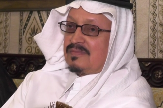 أول تعليق من المعطاني بعد تعيينه نائبًا لرئيس مجلس الشورى - المواطن