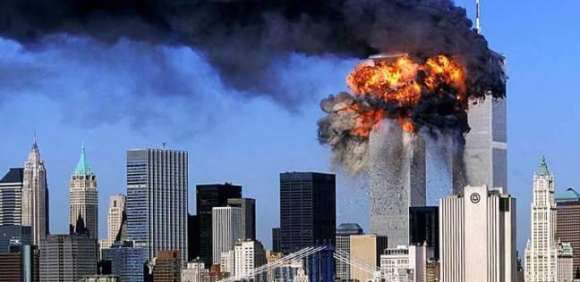 أحداث 11 سبتمبر.. من طهران انطلقت أكبر عملية إرهابية في العالم