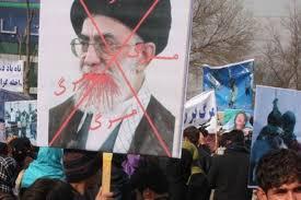 واشنطن: مغامرات طهران في سوريا ودعم حزب الله بددت ثروات الشعب الإيراني - المواطن