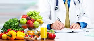لاتباع نظام غذائي صحي.. 4 أخطاء عليك تجنبها - المواطن