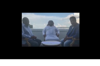 شاهد بالفيديو .. أول قرارات قنوات KSA SPORTS بعد تجديد جلدها - المواطن