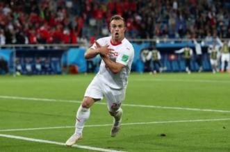 مباريات اليوم: سويسرا تخشى وداع كوستاريكا - المواطن