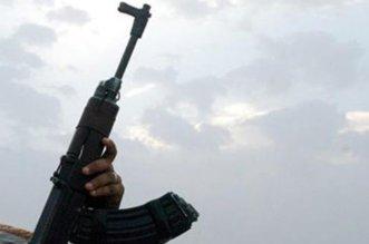 تحول الأفراح إلى أحزان.. ظاهرة إطلاق النار تهدد الأرواح في جازان - المواطن