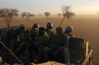 مالي .. اضطرابات داخلية وأهمية استراتيجية - المواطن