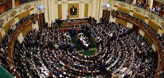 تمديد حالة الطوارئ لمدة 3 أشهر بمصر - المواطن