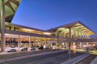 11 رحلة أسبوعية جديدة بمطار الملك فهد الدولي إلى إسطنبول وباكو - المواطن
