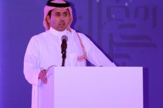 حزمة مشاريع تطويرية تقفز بمطار الملك فهد ليصبح أكثر تميزًا بالمنطقة - المواطن