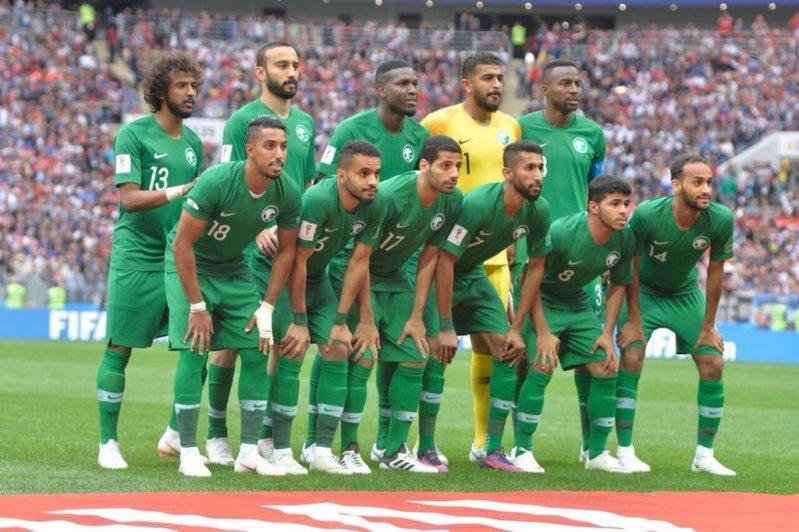 مصر ضد روسيا.. ما هي النتيجة الأنسب للأخضر؟