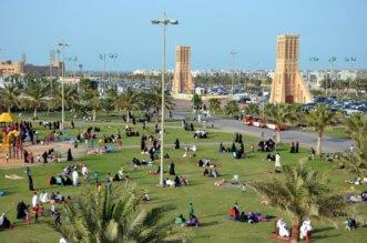 6 مهرجانات صيفية.. فعاليات مختلفة وعروض مسرحية في الشرقية خلال عيد الفطر - المواطن