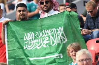 بعد استفتاء آل الشيخ.. الجماهير تؤيد إيقاف الدوري خلال الآسيوية - المواطن