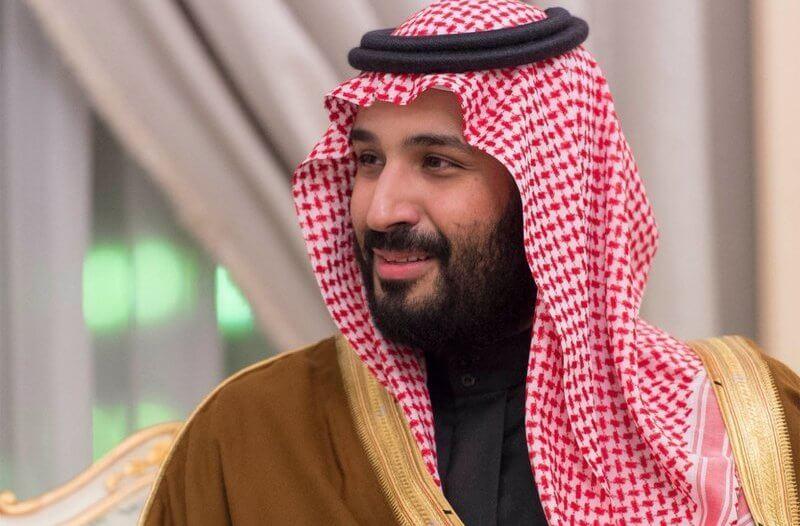 وزير العدل: تصريح الأمير محمد بن سلمان يعكس نهج السعودية في ترسيخ العدالة وضمان الحقوق