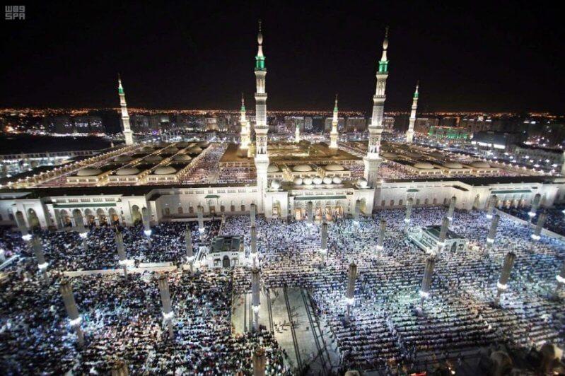 إمساكية يوم 28 رمضان ومواقيت الصلاة