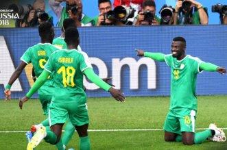 شاهد بالفيديو .. نيران بولندا الصديقة تُهدي أسود السنغال فوزًا مُستحقًّا - المواطن