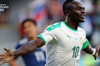 مباراة اليابان ضد السنغال .. الساموراي يُروض أسود التيرانجا بتعادل مثير - المواطن