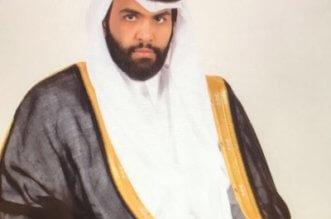 سلطان بن سحيم عن نظام الحمدين: يدعي الطهارة وهو أسفل السافلين - المواطن