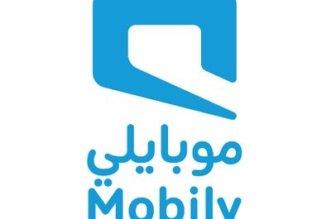 #موبايلي تطلق خدمة البيع الإلكتروني المباشر - المواطن