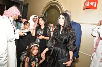 18 صورة من حفل إفطار روتانا في الرياض بحضور أهل الفن والإعلام - المواطن