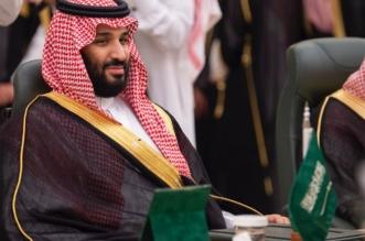 لجنة تنفيذية لمجلس التنسيق السعودي الإماراتي برئاسة التويجري والقرقاوي - المواطن