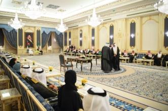 مجلس التنسيق السعودي الإماراتي يعتمد استراتيجية العزم .. هنا التفاصيل - المواطن