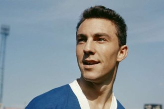 chelseas greatest jimmy greaves 5yhe0jlbtq1m1nuo2nhmhglb0