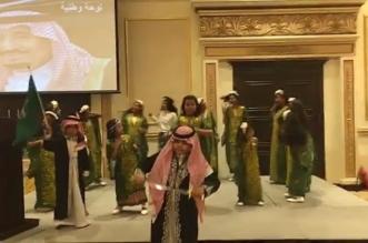 بالصور.. جمعية إنسان تنظم حفل السحور الخيري الرمضاني - المواطن