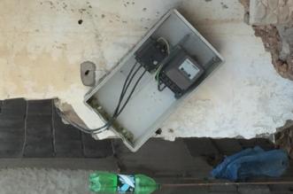 فواتير كهرباء صادمة لأهالي شرق أحد رفيدة بسبب القراءات الخاطئة! - المواطن