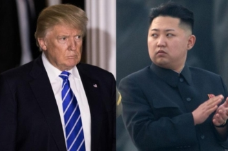 كوريا الشمالية لأميركا: أمسكي لسانك وإلا! - المواطن