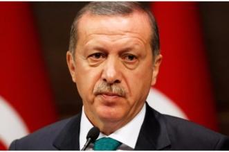 رجب طيب أردوغان يهبط بالاقتصاد التركي في يوم واحد بسبب صهره - المواطن
