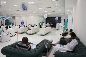10 آلاف وحدة في أعالي جدة تبحث عن مستفيدي سكني - المواطن