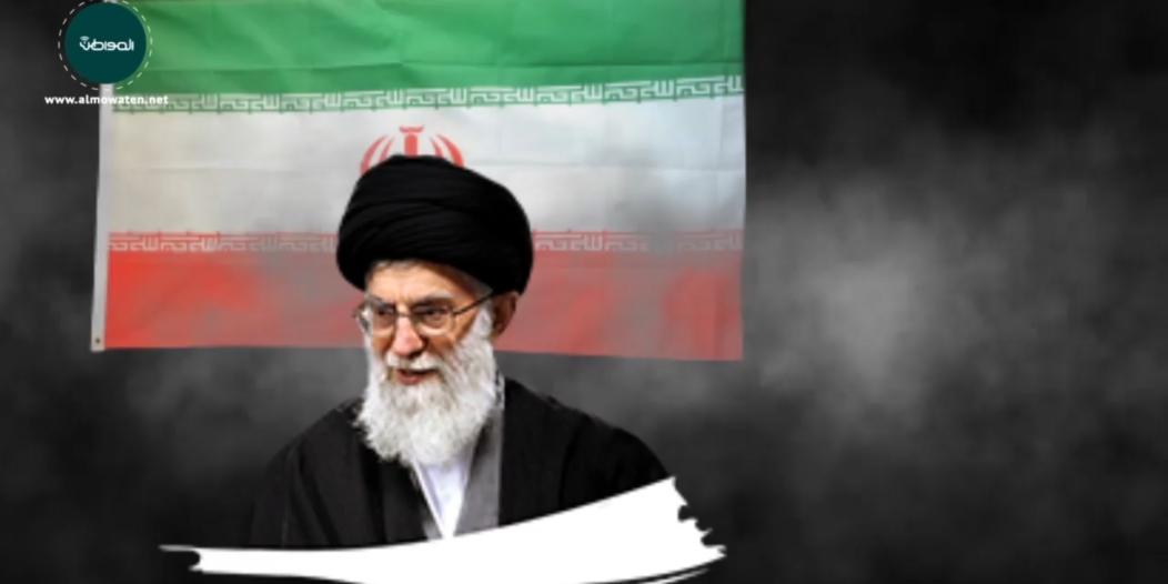 """فيديو جرافيك """"المواطن"""".. الاغتيالات والتفجيرات أبرز ما في سجل الدبلوماسية الإيرانية"""