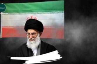 """فيديو جرافيك """"المواطن"""".. الاغتيالات والتفجيرات أبرز ما في سجل الدبلوماسية الإيرانية - المواطن"""