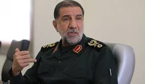 عبر مضيق هرمز .. رويترز تكشف تهديد إيران الأحدث لأمن العالم - المواطن