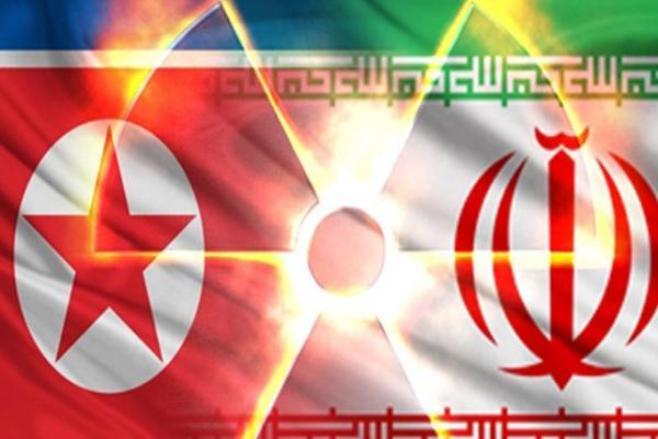 إيران وكوريا الشمالية تتورطان في انتهاكات جديدة والأمم المتحدة تتدخل