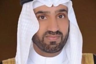 وزير العمل : ترخيص 800 جمعية قريباً - المواطن