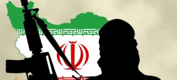 اللجنة الرباعية العربية تطالب إيران بوقف وكلائها بالمنطقة وإثارة الطائفية