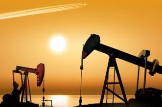 اتفاق أمريكا والصين وانسحاب قطر من أوبك يرفع أسعار النفط - المواطن