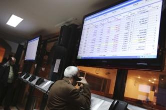 مؤشر البورصة العراقية يغلق مرتفعًا بنسبة 0.83% - المواطن